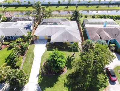 79 Constitution Dr, Naples, FL 34112 - MLS#: 218061609