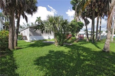 162 Jeepers Dr, Naples, FL 34112 - MLS#: 218061641