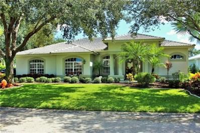 26351 Summer Greens Dr, Bonita Springs, FL 34135 - MLS#: 218061696