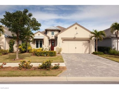 4991 Andros Dr, Naples, FL 34113 - MLS#: 218061992