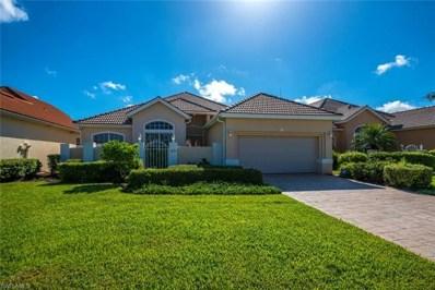 28625 Highgate Dr, Bonita Springs, FL 34135 - MLS#: 218062090