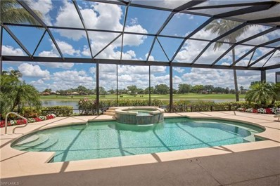2976 Gardens Blvd, Naples, FL 34105 - MLS#: 218062110
