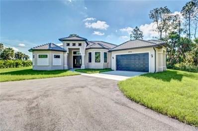 1992 Wilson Blvd N, Naples, FL 34120 - MLS#: 218062261