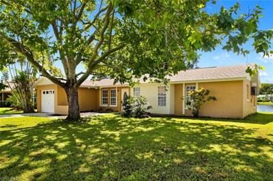 10280 Sandy Hollow Ln, Bonita Springs, FL 34135 - MLS#: 218062294