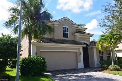 15586 Vallecas Ln, Naples, FL 34110 - MLS#: 218062385