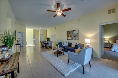 9210 Belleza Way UNIT 204, Fort Myers, FL 33908 - MLS#: 218062589