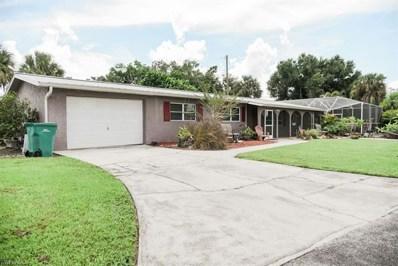 1040 Guava Dr, Naples, FL 34104 - MLS#: 218062778