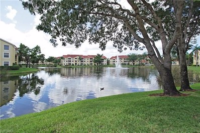 4710 Saint Croix Ln UNIT 217, Naples, FL 34109 - MLS#: 218062921
