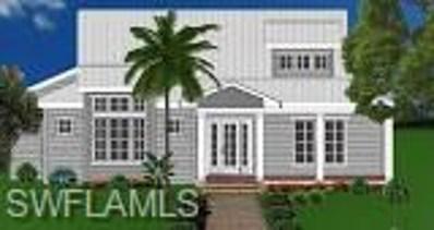 42186 LAKE TIMBER Dr, Babcock Ranch, FL 33982 - MLS#: 218063033