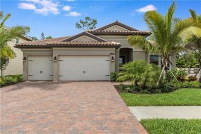 1459 Mockingbird Dr, Naples, FL 34120 - MLS#: 218063095