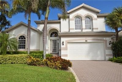 4572 Shell Ridge Ct, Bonita Springs, FL 34134 - MLS#: 218063188