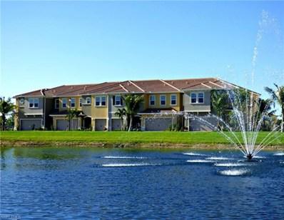 3808 Tilbor Cir, Fort Myers, FL 33916 - MLS#: 218063198