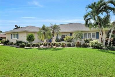 9909 Treasure Cay Ln, Bonita Springs, FL 34135 - MLS#: 218063222