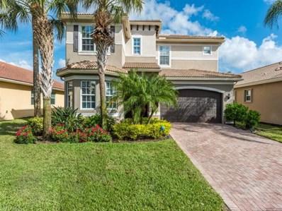 6537 Marbella Dr, Naples, FL 34105 - MLS#: 218063379