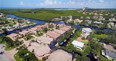 27600 River Reach Dr, Bonita Springs, FL 34134 - MLS#: 218063394