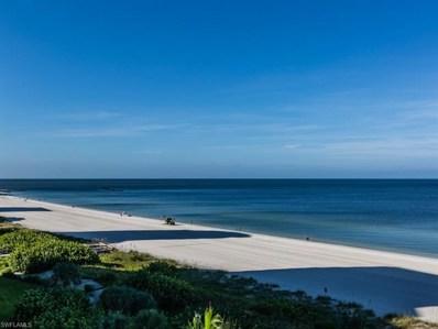 780 Collier Blvd UNIT 602, Marco Island, FL 34145 - MLS#: 218063564