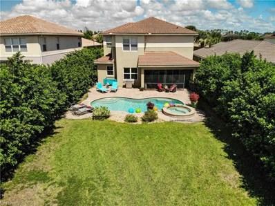 6480 Marbella Dr, Naples, FL 34105 - MLS#: 218063636