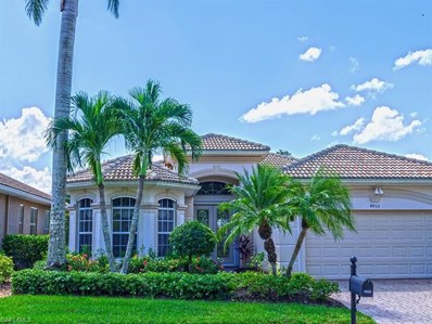 4955 Cerromar Dr, Naples, FL 34112 - MLS#: 218063731