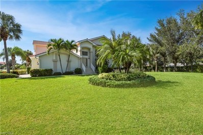 15131 Royal Windsor Ln UNIT 2001, Fort Myers, FL 33919 - MLS#: 218063868