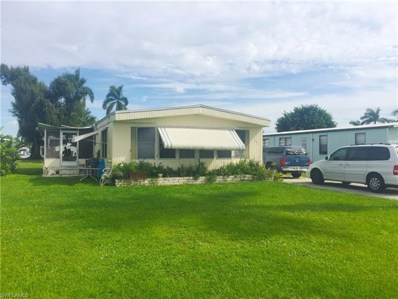 241 Pine Key Ln UNIT 196, Naples, FL 34114 - MLS#: 218063977