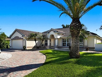 3325 5th Pl, Cape Coral, FL 33914 - MLS#: 218063979