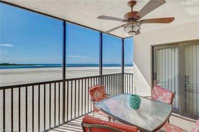 8350 Estero Blvd UNIT 333, Fort Myers Beach, FL 33931 - MLS#: 218064087