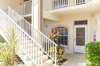 230 Newport Dr UNIT 602, Naples, FL 34114 - MLS#: 218064103