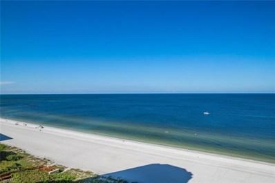 840 Collier Blvd UNIT 1503, Marco Island, FL 34145 - MLS#: 218064362
