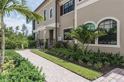 2439 Breakwater Way UNIT 9101, Naples, FL 34112 - MLS#: 218064414