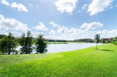 28061 Cookstown Ct UNIT 4004, Bonita Springs, FL 34135 - MLS#: 218064627