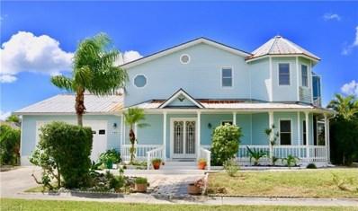 266 Sand Hill St, Marco Island, FL 34145 - MLS#: 218064680