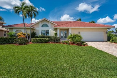 1659 Rainbow Ct, Marco Island, FL 34145 - MLS#: 218064987