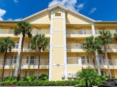9175 Celeste Dr UNIT 2-205, Naples, FL 34113 - MLS#: 218065134