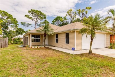 17557 Lee Rd, Fort Myers, FL 33967 - MLS#: 218065150