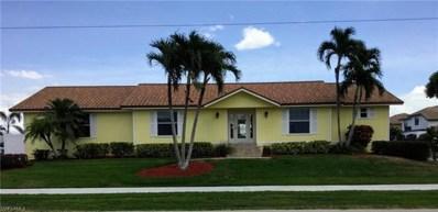 95 Barfield Dr, Marco Island, FL 34145 - MLS#: 218065191