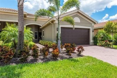 13470 Sumter Ln, Naples, FL 34109 - MLS#: 218065308