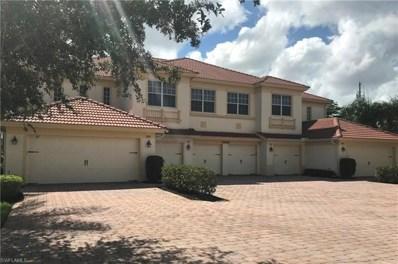 26406 Lucky Stone Rd UNIT 101, Bonita Springs, FL 34135 - MLS#: 218065383