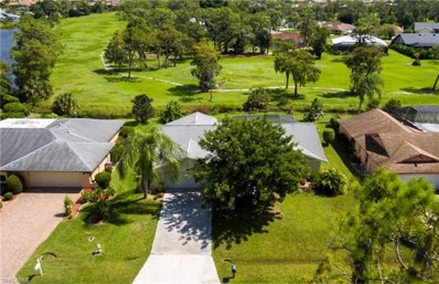 24719 Paradise Rd, Bonita Springs, FL 34135 - MLS#: 218065465