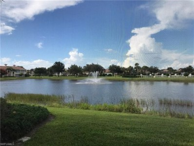 3302 Twilight Ln UNIT 6303, Naples, FL 34109 - MLS#: 218065504