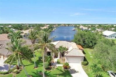 171 Cays Dr, Naples, FL 34114 - MLS#: 218065612