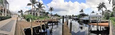 190 Geranium Ct, Marco Island, FL 34145 - MLS#: 218065818