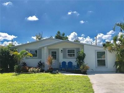 576 101st Ave N, Naples, FL 34108 - MLS#: 218065905
