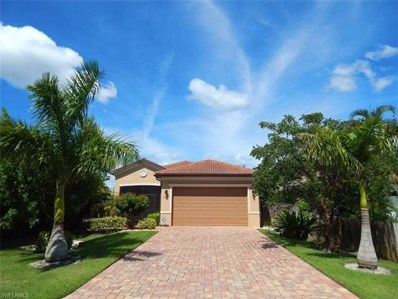 809 103rd Ave N, Naples, FL 34108 - MLS#: 218065916