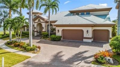 1289 Orange Ct, Marco Island, FL 34145 - MLS#: 218066125