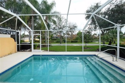 28062 Dorado Dr, Bonita Springs, FL 34135 - MLS#: 218066335