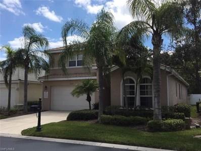1732 Sanctuary Pointe Ct, Naples, FL 34110 - MLS#: 218066451