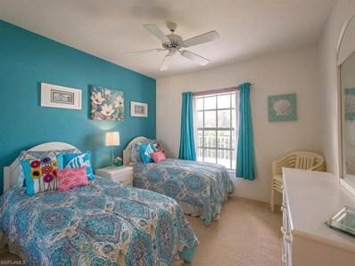 765 Wiggins Lake Dr UNIT 3-202, Naples, FL 34110 - MLS#: 218066534