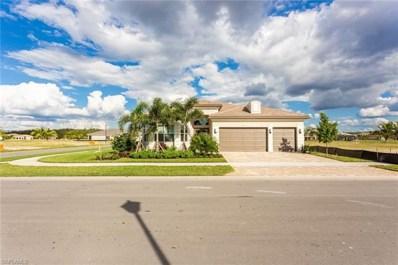 28539 Wharton Dr, Bonita Springs, FL 34135 - MLS#: 218066665