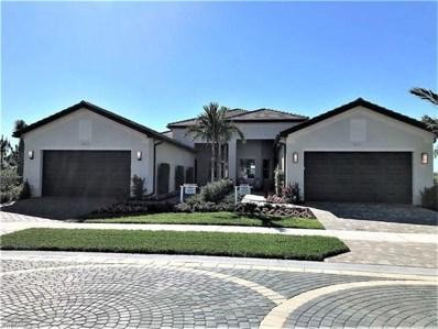 28480 Burano Dr, Bonita Springs, FL 34135 - MLS#: 218066910