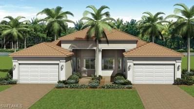 28432 Abruzzo Dr, Bonita Springs, FL 34135 - MLS#: 218066929